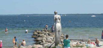Fördermittel für den Tourismus an der Ostsee haben sich gelohnt