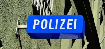 Mann tot in Rendsburg aufgefunden – Festnahme eines mutmaßlichen Täters erfolgte bereits