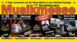 Musikmesse-2017---Postkarte