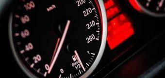 Neues Auto finanzieren: Diese Möglichkeiten haben Sie