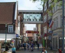 RD macht mobil 7. Mai – Verkaufsoffener Sonntag in Rendsburg