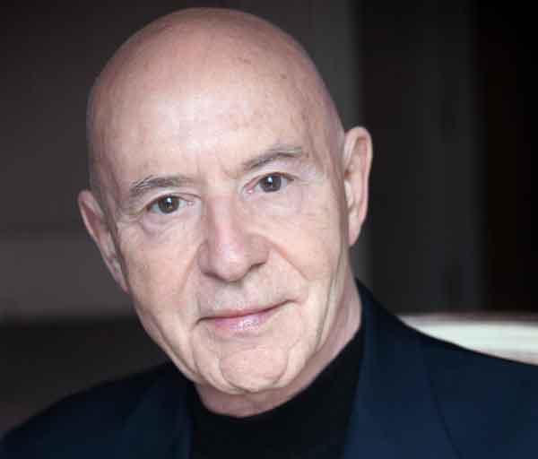 Tickets zu gewinnen! NDR Kultur präsentiert Christoph Eschenbach auf der NordArt Büdelsdorf