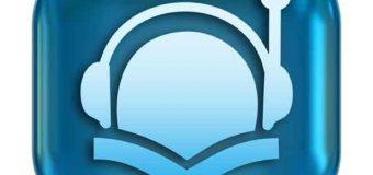 Unterhaltsam und vielseitig – Hörbücher für jedermann