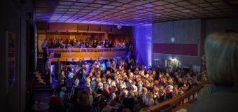 Rendsburg SINGT wieder –  Am 7. März
