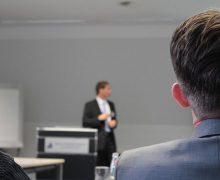 Eigenwerbung und Image – ein entscheidender Werbefaktor für Unternehmen
