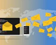 Online Marketing – Eine Branche die weiter wächst