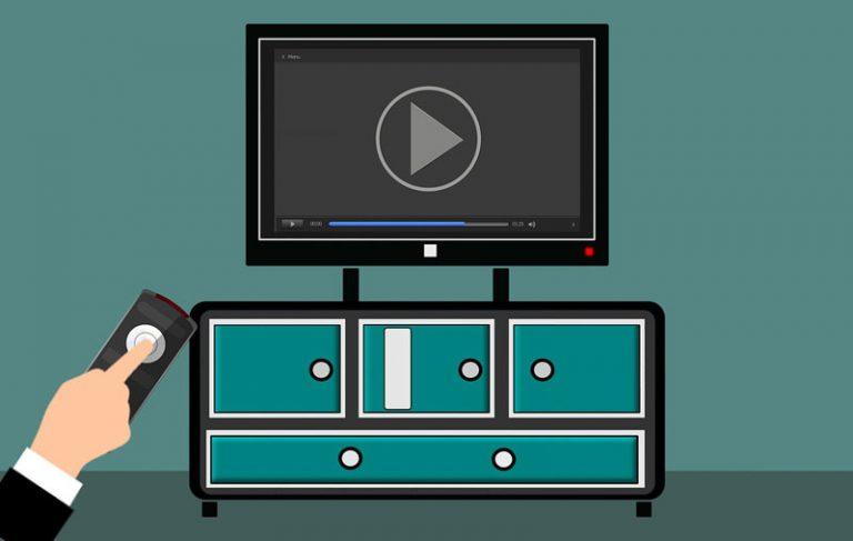 Streaming-Anbieter: Gewinner und Verlierer gleichermaßen