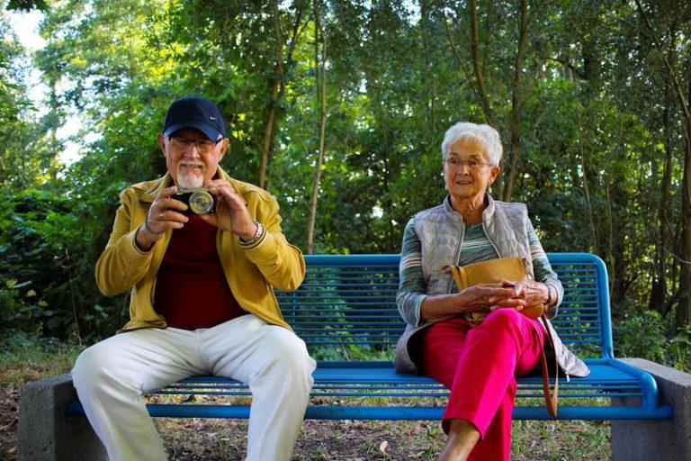 Zeitwertkonto: Die etwas andere Art der Altersvorsorge