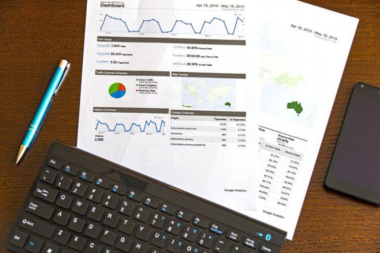 Vorteile einer AdWords Agentur