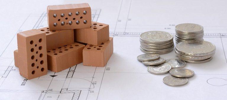 Neubau eines Dorfgemeinschaftshauses in der Gemeinde Haale – Innenministerium fördert Neubau mit 750.000 Euro